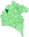 Map of Santa Bárbara de Casa (Huelva).png