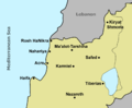 Map of galilee en.png