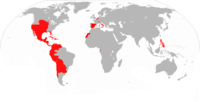 Map of the Spanish Empire.png