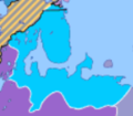 Map of the Supreme Administration of the Northern Region.png