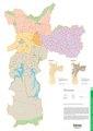 Mapa-do-estado-de-sao-paulo-oficial-Brazil.pdf