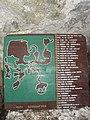 Mapa Geografico de las Cuevas de Actun Kan.JPG