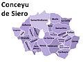 Mapa de les parroquies de Siero.jpg