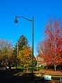 Maple Bluff Street Light - panoramio (2).jpg