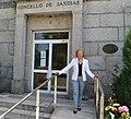 María Concepción Méndez Gándara .jpg