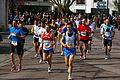 Marathon of Paris 2008 (2420818962).jpg
