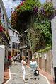 Marbella old town (7).jpg