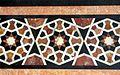 Marble floor, Damascus.jpg