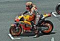 Marc Marquez MotoGP-2015 (3).JPG