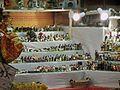 Marché Noël - vente de santons.JPG