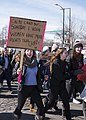 March For Our Lives student protest for gun control (40680128291).jpg