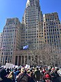 March for Our Lives at Buffalo City Hall.jpg