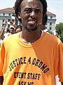 March for oromia 2007 044.jpg