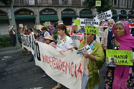 Marcha2oct2014 ohs14.jpg