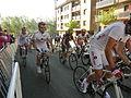Marcha Cicloturista Ribagorza 2012 021.JPG