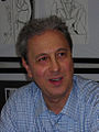Marco Torricelli 2012.jpg
