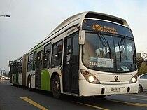 Marcopolo Gran Viale bus in Santiago de Chile (413c).jpg