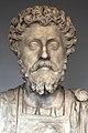 Marcus Aurelius-RA 61 b-IMG 0204.JPG