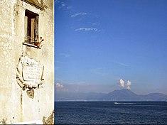 Marechiaro napoli wikipedia - Epatite c periodo finestra ...