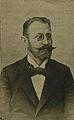 Margitaj Josip (1880s).jpg