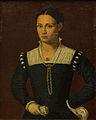 Marguerite Minozza de Bologne.jpg