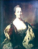 Maria Anna von Pfalz-Sulzbach -  Bild