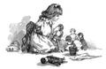 Maria Konopnicka - Szczęśliwy światek (1895) page 09a.png