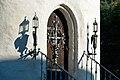 Maria Woerth Karner gotisches Portal 25092014 961.jpg