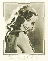 Marian Marsh Argentinean Magazine AD.jpg