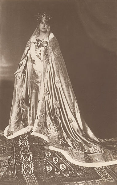 File:Marie Coronation portrait.jpg