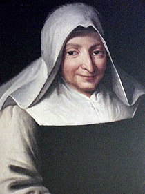 Marie Poussepin.jpeg