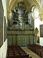 Marienfeld Orgel.jpg