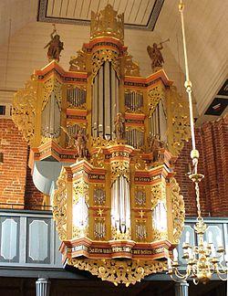 Marienhafe Orgel 1.JPG