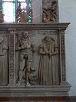Marienstiftskirche Lich Epitaphe 13.JPG