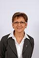 Marietta Trichet.JPG
