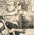 Marijan Remec 1968.jpg