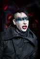 Marilyn Manson - Rock am Ring 2015-8729.jpg