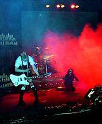 Marilyn Manson Ljubljana 2007 (4).JPG