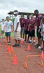 Marine Corps Base Hawaii offers Drug Education for Youth program DVIDS423122.jpg