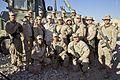 Marine Corps Commandant Visits Afghanistan for Christmas 131225-M-LU710-472.jpg
