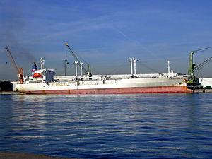Marine Phoenix IMO 9072824 Antwerp 06feb08 p2.JPG