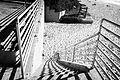 Marine Street Steps.jpg