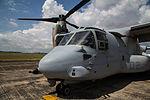 Marine aviators support fight against Ebola 141117-A-BO458-003.jpg