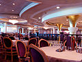 Mariner of the Seas Dining Room (2671458188).jpg