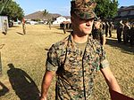 Marines awarded for rescuing Army parachutist 160330-M-GC896-001.jpg
