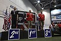Marines sweep archery competition DVIDS571725.jpg