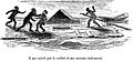 Mark Twain Les Aventures de Huck Finn illustration p202.jpg