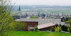 Markdorf vom Gehrenberg.jpg