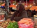 Market Woman (66765974).jpg