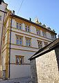 Marktbreit Schloss detail 04.jpg